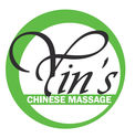 Yins Chinese Massage
